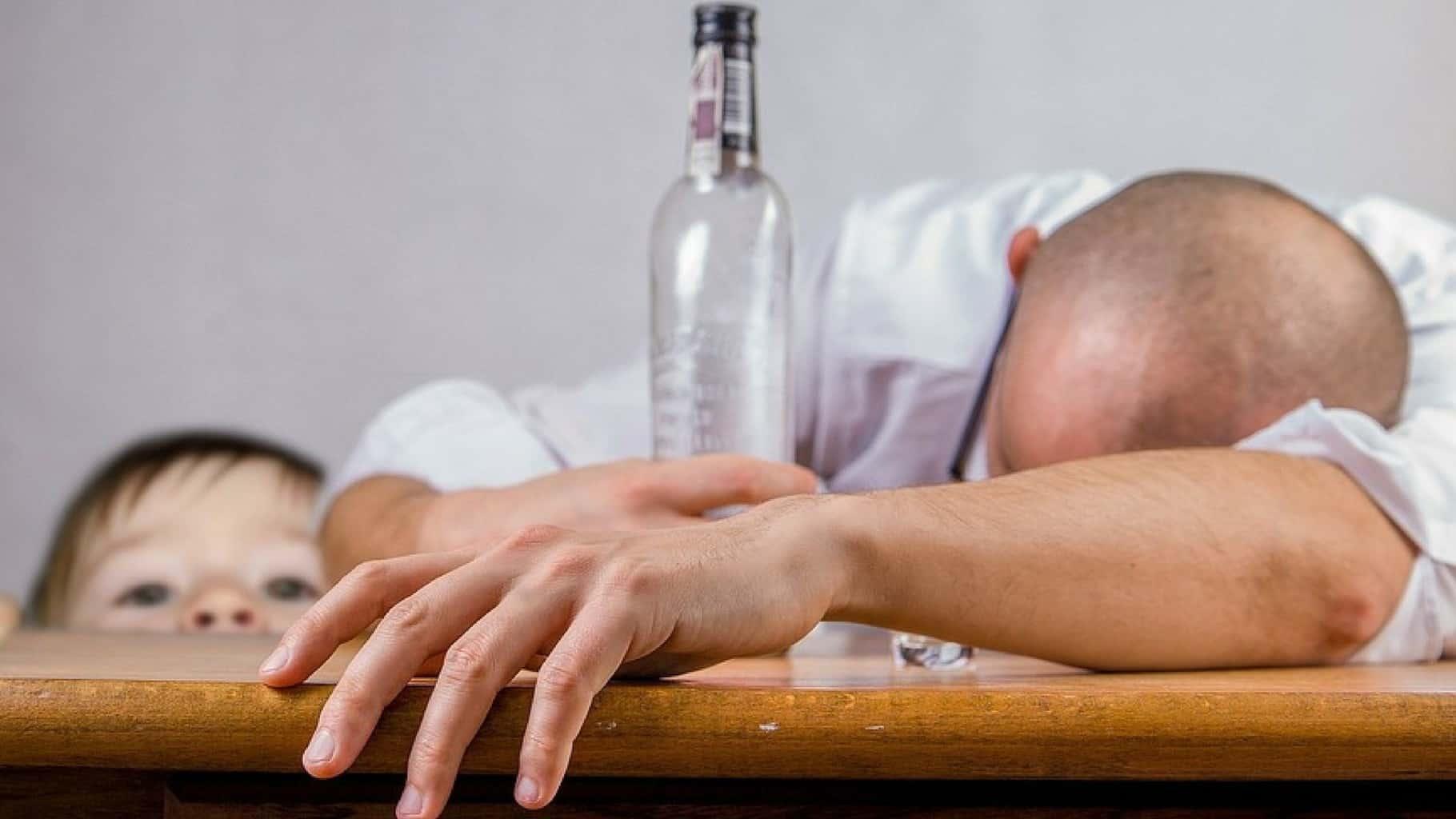 Come cambiare le abitudini sbagliate