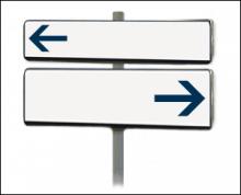 Prendere buone decisioni