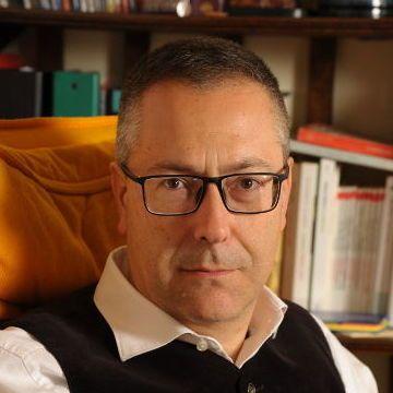 Massimo Fancellu