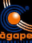 Logo Agape Consulting