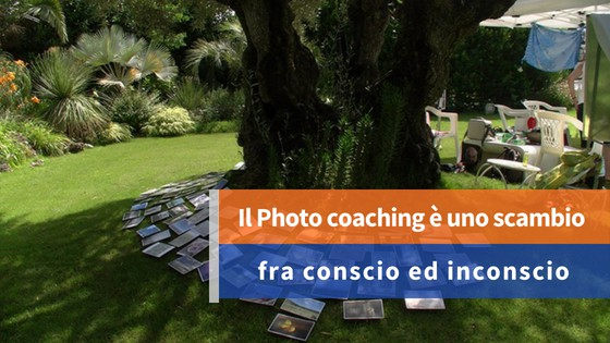 Photo coaching