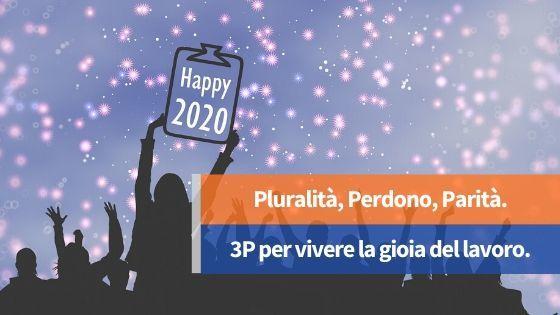 2020 3P Alberto Rosa